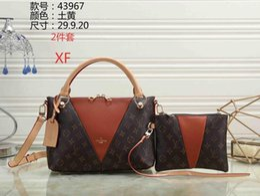 $enCountryForm.capitalKeyWord Australia - The most popular Women's Bags handbag PU leather designer wallet retro new famous fashion ladies dumpling free shippping ladies purse tag 13