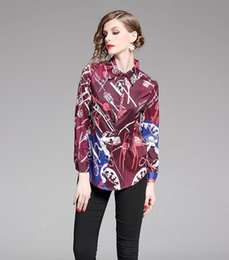 c881974ab9180 Wine Blouse Online Shopping | Wine Blouse for Sale