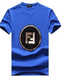 Print Feather Tee Women Australia - Unisex Men T shirt Brand MODE logo Letter Printed T-shirt Short Sleeve women Hip Hop Street Outdoor wear kanye west Tops Tee Shirt Homme