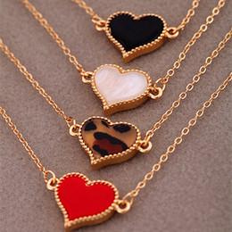 $enCountryForm.capitalKeyWord Australia - Sl077 Fashion Jewelry Charm Bracelet Peppers Show Pursuit Heart Of Love Drip Enamel Bracelets Hot Selling