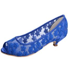 $enCountryForm.capitalKeyWord Australia - Sexy2019 Ventilation Mouth Lace Low Fish Comfortable Hollow Out Spiraea Women's Shoes White Shallow Thin Single Shoe