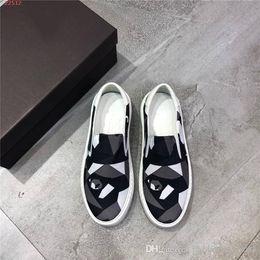 $enCountryForm.capitalKeyWord Australia - spring new men shoes rubber outsole, comfortable non-slip Low help Camouflage canvas shoes Size 38-44