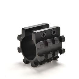$enCountryForm.capitalKeyWord NZ - 21 mm five-rail pipe clamp with spanner bracket hollow bracket 25.4 mm pipe clamp with torch pipe clamp