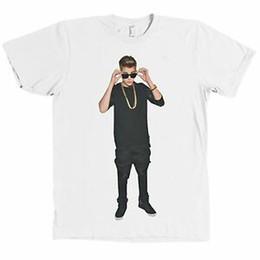 $enCountryForm.capitalKeyWord UK - Justin Bieber O-NeFashiona + Canvas T Shirt Belieber Full Portrait Tee QUALITY & O-NeFashionFT
