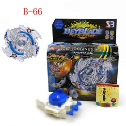 Old Beyblade Online Shopping | Old Beyblade Toys for Sale