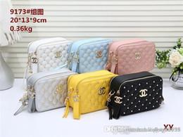 $enCountryForm.capitalKeyWord Canada - 2019 styles Handbag Famous Name Fashion Leather Handbags Women Tote Shoulder Bags Lady Leather Handbags M Bags purse F26