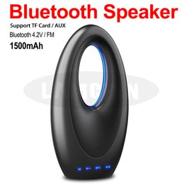 $enCountryForm.capitalKeyWord NZ - Artistic Hotel style Bluetooth Speaker Portable Wireless Stereo Speakers Handsfree for Audio MP3 Player Subwoofer with with Retail Package
