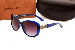 Product Brand Color Australia - Home> Fashion Accessories> Sunglasses> Product detail Top quality sunglasses Fashion Brand designer Glass Lens 62MM Metal Frame UV400 sung