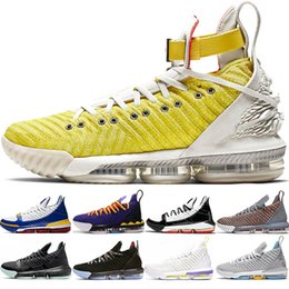 Pink boxes watches online shopping - 16 Men Basketball Shoes s Equality HFR Martin Remix SuperBron Safari Watch The Throne MPLS Glow in the Dark Mens Trainer Sport Sneaker