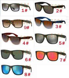 Good Sports Sunglasses NZ - summer Cycling glasses-good quality designer sunglasses woman fashion mens riding sun glasses Driving Glasses wind mirror Cool sun glasses