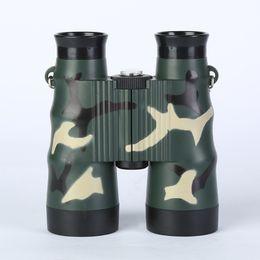 $enCountryForm.capitalKeyWord Australia - 6X36 Folding Binoculars Telescope For Children Kids Toys Birthday Gift Outdoor Camping Climbing Tools Travelling Field Glasses