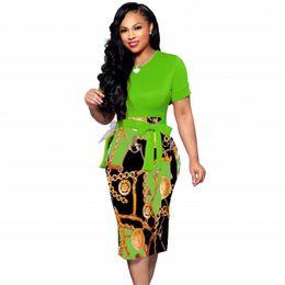 9a37c476b50c1 Street Style Midi Dress Online Shopping   Street Style Midi Dress ...