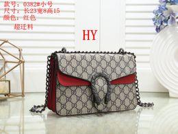 $enCountryForm.capitalKeyWord Australia - Fashion Women bags Lady Leather Handbags wallet Shoulder Bag Tote Clutch Women Bags For Women 2019 NEW 01
