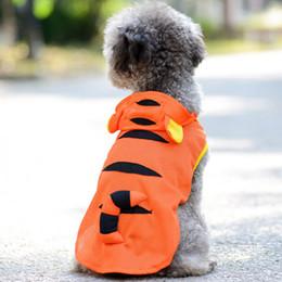 Easter Vest Australia - Pet dog supplies mesh vest new pet summer dog clothes summer breathable sports cooling dog vest