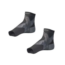 $enCountryForm.capitalKeyWord UK - Hot Yoga Socks Unisex Sports Massage Fitness Sock Outdoor Foot Angel Anti Fatigue Compression Cycle Basketball Sports Socks #15509