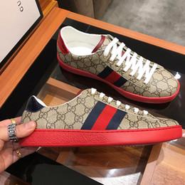 wedding dresses help 2019 - Newast Designer luxury Men's sneakers superstars Genuine Leather fashion flat casual shoes Low help basketball runn