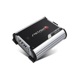 Опт Stetsom Hl 2000.4 2000w 4 канала 2-омный автомобильный аудио усилитель 3 дня доставки