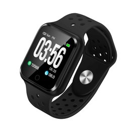 samsung smart watch tracker UK - Bluetooth 4.0 S226 Smart Watch men Heart Rate Monitor Smartwatch for iphone samsung huawei ios Android phone PK GT88 DZ09 KW18