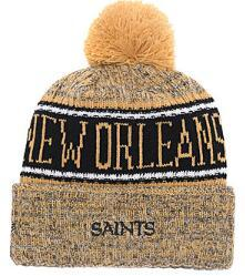 $enCountryForm.capitalKeyWord Australia - Discount Price Fashion Beanie Sideline Cold Weather Graphite Sport Knit Hat All Teams winter SAINTS Knitted Wool Skull Cap