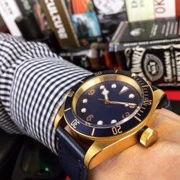 Мода R5submariner дата дайверы часы Oystersteel Oyster 40 мм наручные часы для мужчин Топ мода дворянство часы на Распродаже