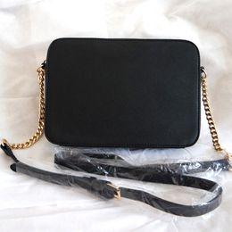 Venta al por mayor de Rosa Sugao bolso crossbody de la PU de las mujeres del bolso de los bolsos de cuero bolsos de mensajero 2020 nuevo estilo muchos colores eligen