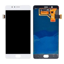 """touch screen lcd 2019 - For 5.5"""" ZTE Nubia M2 NX551J LCD Display And Touch Screen Assembly Repair Parts+Tools cheap touch screen lcd"""