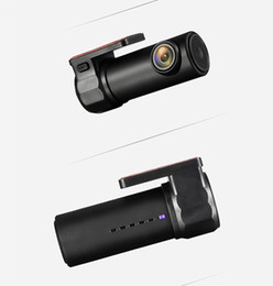 $enCountryForm.capitalKeyWord Australia - Mini WIFI Portable Car DVR Camera HD Night Vision Dash Cam Video Recorder Car Camcorder Monitor Wireless DVRs Video Recorder