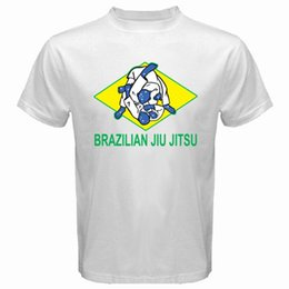 Jiu Jitsu NZ | Buy New Jiu Jitsu Online from Best Sellers