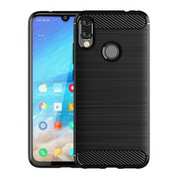 free shipping 0b4ff 11734 Best Phone Case Brands Online Shopping | Best Phone Case Brands for Sale