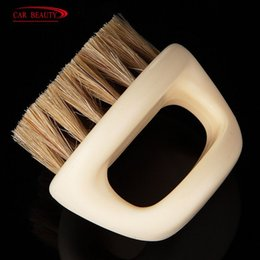 $enCountryForm.capitalKeyWord Australia - Auto Detailing Car Brush Cleaning Tool For Cars Auto Care Scrub Brush Car Wash Tools Tire Washing