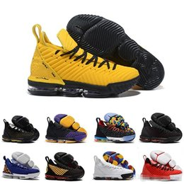 $enCountryForm.capitalKeyWord Australia - Cheap XVI 16 Remix L SuperBron CNY King Lightyear Men Basketball Shoes Mens Athletic Trainers 16s Sports Designer Sneakers Chaussures