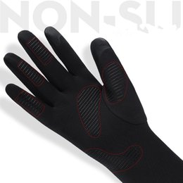 Wholesale Men Women Bicycle Brand New High Quality Durable Material Unique Design Comfortable Bike Motorcycle Sport Full Finger Gloves