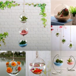 Hanging Glass Terrariums Australia New Featured Hanging Glass