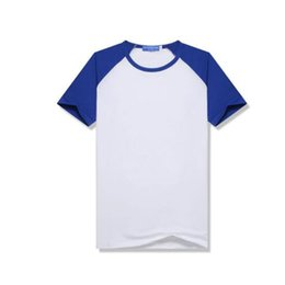 $enCountryForm.capitalKeyWord UK - mei huaNew 19 20 jersey outdoor sportswear short-sleeved T-shirt fashion competitive football uniform Breathable Soccer Jerseys shou zhi cha
