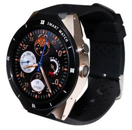 $enCountryForm.capitalKeyWord Australia - Valentine Summer Gift Smart Bluetooth Bracelet Luxurious Health Fashion Bracelet Jewelry Watch Heart Rate browser map Monitor Sports Step