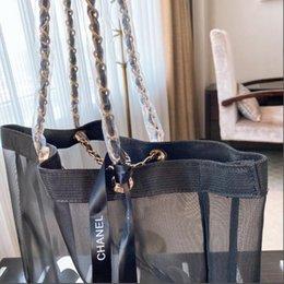 Bayan moda plaj çantası, perspektif, klasik tarzda çanta, aksesuar, küçük cüzdan, basit eğlence