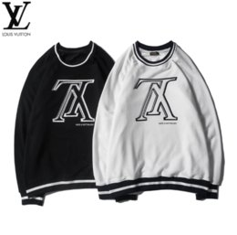 $enCountryForm.capitalKeyWord Canada - New Hot Fashion designer mens women Warm Sweatshirts brand hoodies high quality Flags World Tour sport Long Sleeved Streetwear Hoodie tops