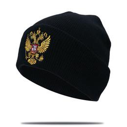 5f54df6d8 Russian Men Caps Online Shopping | Winter Fur Russian Caps For Men ...