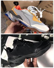 electric 45 2019 - 2019 Thunder Spectra Thunder Electric Desert man and women casual shoes top quality free shipping EUR 36-45 discount ele