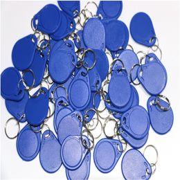 125khz Rfid Ring Online Shopping | 125khz Rfid Ring for Sale