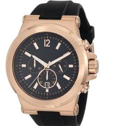 $enCountryForm.capitalKeyWord Canada - relogio masculino Drop shipping Fashion classic business big Dial Watch M8152 M8184 M8295 M8296 M8445 + Original box + Wholesale and Retail