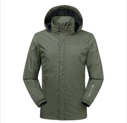 970f956a0 North Face Men Online Shopping | North Face Jackets Men for Sale