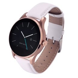 $enCountryForm.capitalKeyWord Australia - K88H Smart Watch Track Wristband MTK2502 Bluetooth K88H Smartwatch Heart Rate Monitor Pedometer Dialing For Android IOS