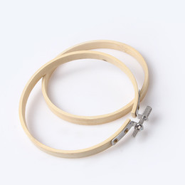 Shop Wholesale Embroidery Hoops Uk Wholesale Embroidery Hoops Free