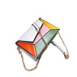b5c97058be87bb Fashion Head Mini Small Square Pack Shoulder Bag Crossbody Package Clutch  Women Designer Wallet Handbags Bolsos Mujer 25 #205895