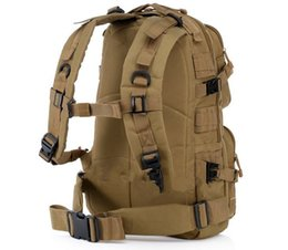 gold hawk Canada - Black Hawk Assault Backpack B- , Army Fans Tactical Backpacks US Camouflage Bag