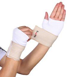 $enCountryForm.capitalKeyWord NZ - 1 Pair Wrist Support Brace Fitness Wrist Wrap for Men Women Gym Training Weight Lifting Straps Wraps Hand Protection