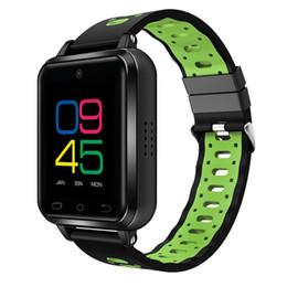 $enCountryForm.capitalKeyWord NZ - Q1 Pro Smart Watch Wifi GPS Navigation Chronograph Multiple Time Zone Camera Bluetooth SIM Card Heart Rate Monitor Pedometer New Arrivals