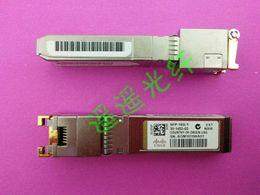 Cisco Sfp Online Shopping | Cisco Sfp for Sale