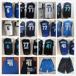 Discount new jersey free - Cheap Wholesale Stitched Jersey Top Quality 2019 New Mens Man Youth White Blue city Jerseys Free Shipping